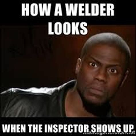 Funny Welder Memes - welding funny shirts google search welding stuff to