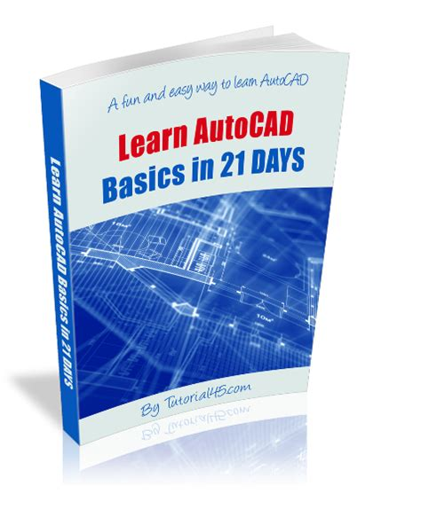 autocad 2007 tutorial for beginners english learn autocad basics day 5 tutorial45