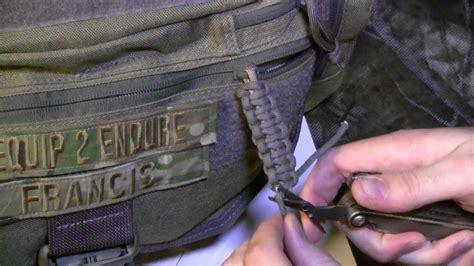 550 paracord braids how to make 550 paracord cobra braid tabs