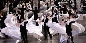 Viennese Waltz Classical Learn More About The Waltz And Other