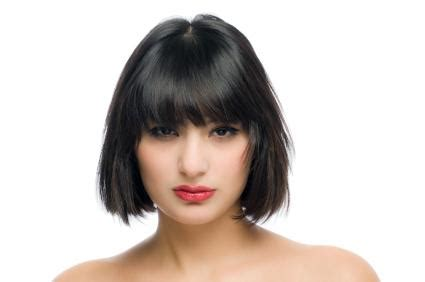 Short Haircuts All One Length Short Hairstyles | short haircuts all one length short hairstyles