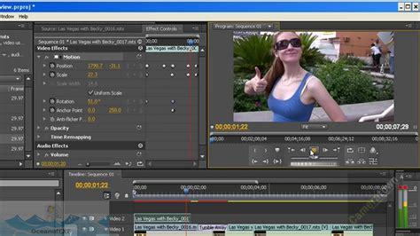 adobe premiere pro latest version adobe premiere pro cs4 download free oceanofexe