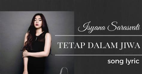 download mp3 full album isyana sarasvati kumpulan lagu isyana sarasvati full album explore 2015