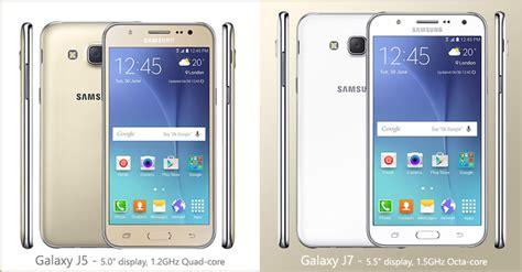 Samsung J5 Pro Auto Focus Transparan Samsung J5 Pro Samsung J530 galaxy j5 j7 selfie focused phones launched in