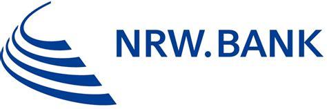nrw bank kredit kredite f 252 r unternehmensgr 252 ndung unternehmensberatung essen