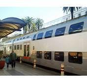 Rail Transport In Morocco  Wikipedia