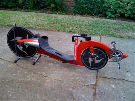 Bike Fwd Abramo 3 0 344 besten fwd bikes trikes bilder auf