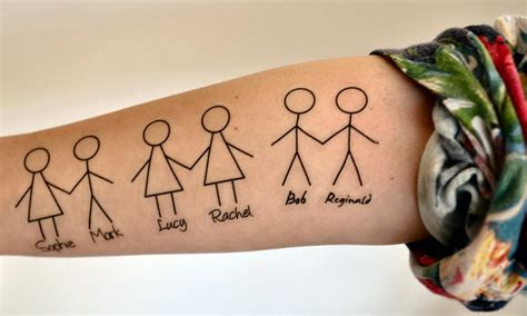 custom temporary tattoos make custom temporary tattoos home ideas