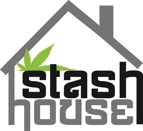 stash home stash house marijuana dispensary denver