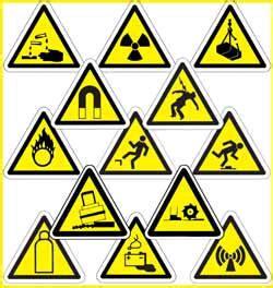 dispense sicurezza sul lavoro corsi sicurezza sul lavoro legge 81 2008 napoli c d a