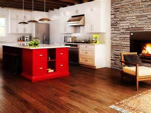 Painting Kitchen Cabinets Red painting kitchen cabinets red best 20 red kitchen