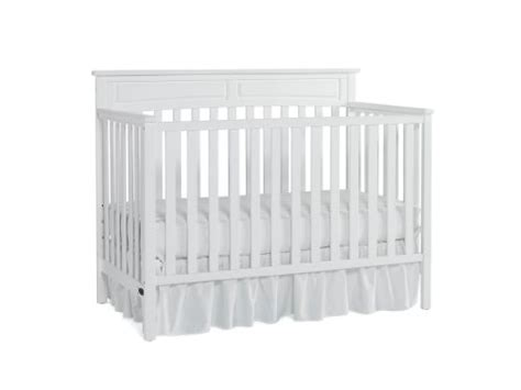 Graco Somerset Convertible Crib by Graco Convertible Crib Bed Rails Home Improvement