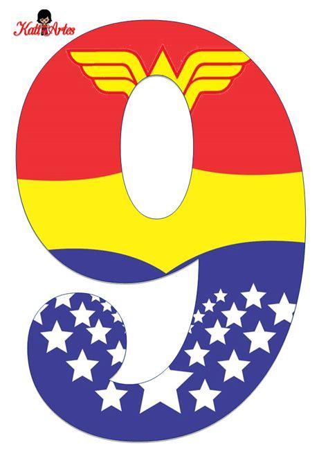 numero lettere alfabeto eugenia katia artes de letras personalizadas e