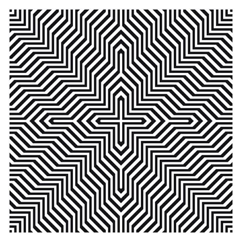 optical pattern ai 137 best images about optical illusions on pinterest