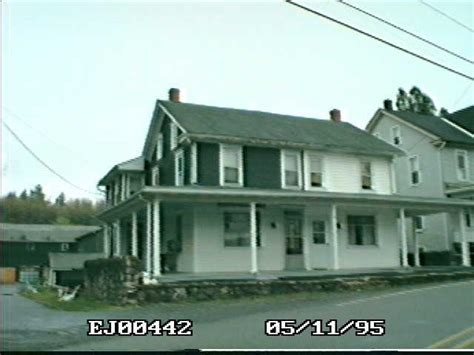 new ringgold pennsylvania pa fsbo homes for sale new