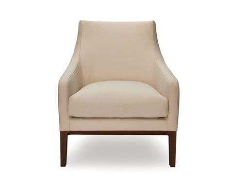 low lounge chair hivemodern