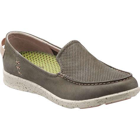 shoes fir superfeet s fir shoe moosejaw