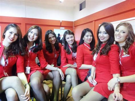 airasia uniform airasia firefly stewardesses uniforms too revealing