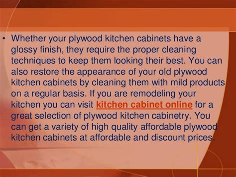 best product to clean kitchen cabinets how to clean plywood kitchen cabinets