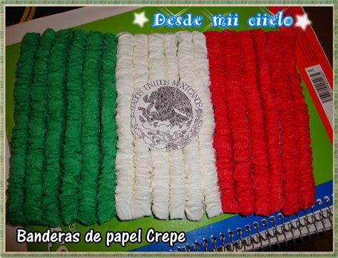 como hacer una bandera creativa como hacer una bandera argentina creativa