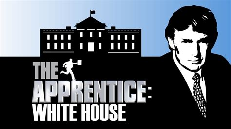 youtube whitehouse the apprentice white house youtube