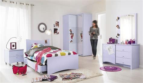 Exceptionnel Changer Une Porte De Chambre #5: chambreenf.jpg