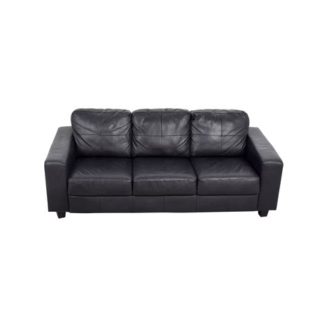 ikea leather sofa sale sofas used sofas for sale