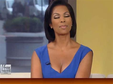 harris faulkner swimsuit faulkner to be sure autos post