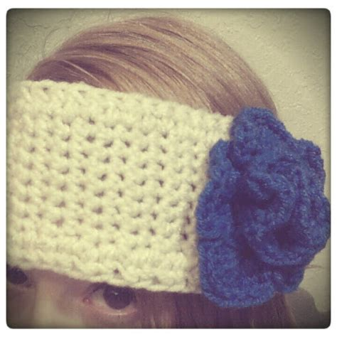 how to knit a headband for beginners step by step flower button headband 183 how to stitch a knit or crochet