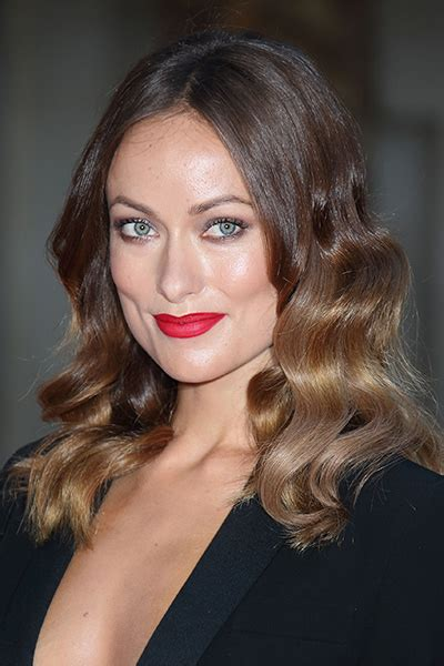 mousy brown hair color the best brown hair colors that are anything but mousy