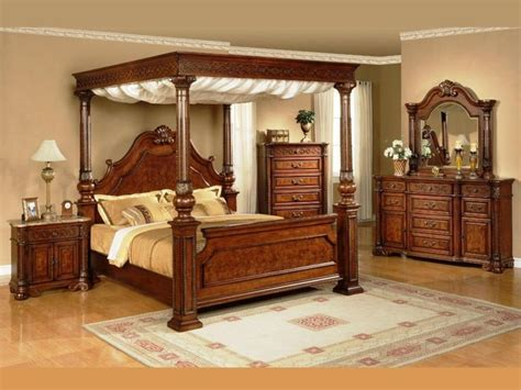 Queen Bedroom Furniture Sets For Cheap best 25 cheap queen bedroom sets ideas on pinterest