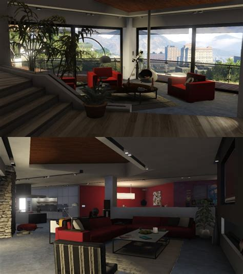 home design story weekly update home design story mod 28 images the sims resource xena