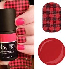 Stoples Apel Berry Flanel 1000 images about jamberry on jamberry nails jamberry canada and jamberry nail wraps