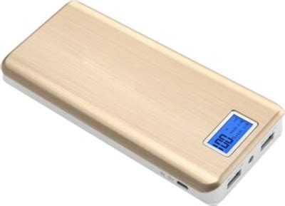 Powerbank Hippo 24000 buy vox 24000 mah battery power bank pk82 best prices