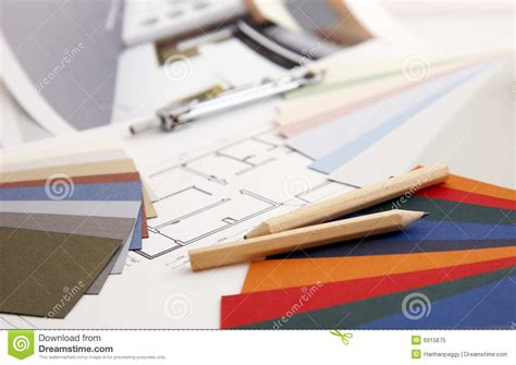 home improvement project royalty free stock photo image