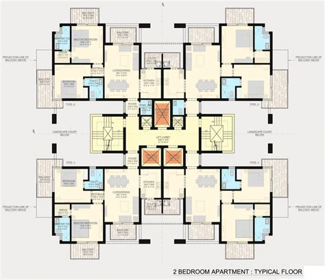 three bedroom apartment floor plans interior design free the king s choice 2016 interior designs
