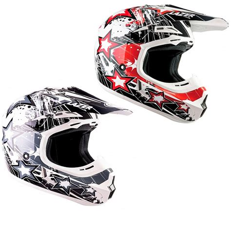 lazer motocross lazer x7 star motocross off road moto x mx enduro quad atv
