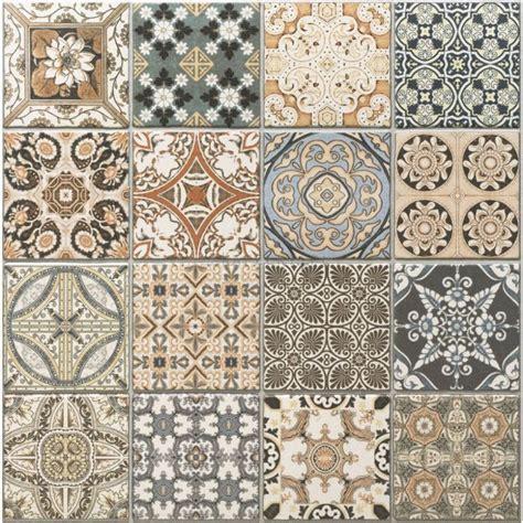 die 25 besten ideen zu marokkanische muster auf - Wandfliesen Muster