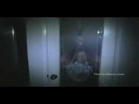 Mabel The Pantry Ghost by Horror Creepy Stories