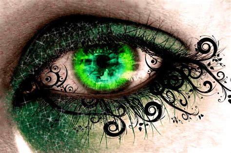 wallpaper mata cantik gambar gambar mata yang cantik wallpapersforfree