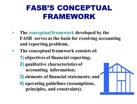the objective of financial statements 28 objective of financial statements financial