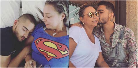 madres madres calentando al hijo home design interior petardas com madre e hijo petardas madre e hijo