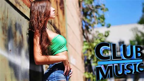 youtube house music 2014 new best club dance music megamix 2014 club music youtube linkis com
