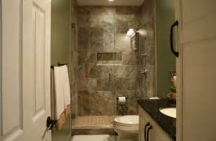 Designing A Bathroom by 19 Basement Bathroom Designs Decorating Ideas Design