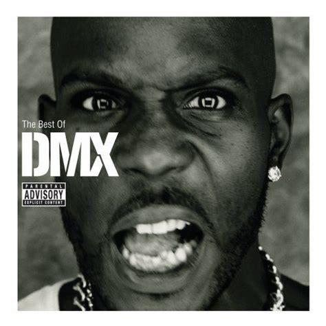 its gonna rain samurai x mp3 download the best of dmx dmx mp3 buy full tracklist