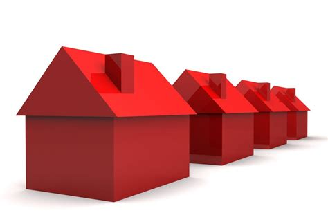 financial leverage gearing and property investment