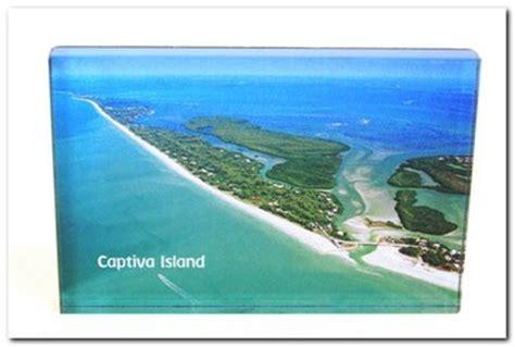 Design My Home Free Online by Captiva Island Aerial David Meardon Photography