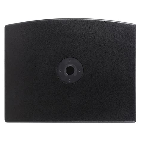 Speaker Subwoofer 18 Inchi vexus pro 18 inch powered dj active subwoofer bass bin sub speaker 1200w ebay
