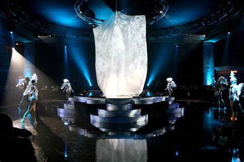 stage curtain hire stage drape curtains and backdrops for hire and sales