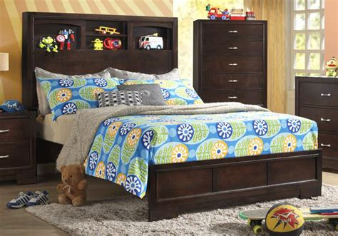 allentown bed local overstock warehouse